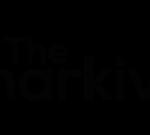 thekharkivtimes 544