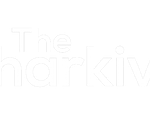 thekharkivtimes-trans 500