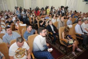 Photo from http://khar.gp.gov.ua