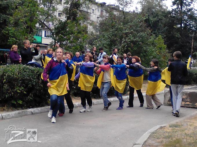 Foto from dozor.kharkov.ua