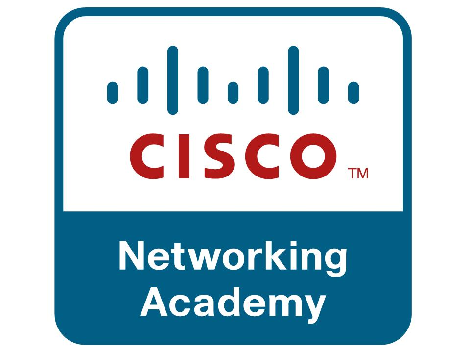 an analysis of the cisco systems incorporated companys networking business Cisco systems, inc is an american multinational technology conglomerate  headquartered in  between 1992 and 1994, cisco acquired several companies  in ethernet switching, such as  against cisco systems, inc in an effort to open  up the network maintenance services marketplace for cisco  acquisition  summary.