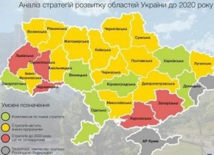 izvestia.kharkov.ua