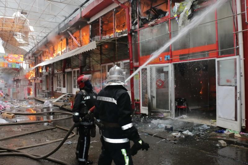 http://www.kharkiv.mns.gov.ua/news/3723.html