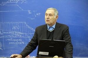 www.univer.kharkov.ua