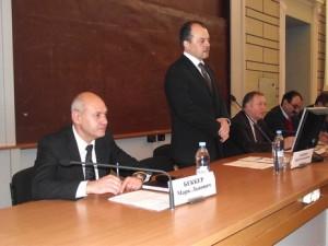 www.ukroboronprom.com.ua