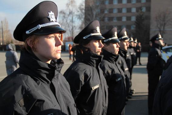 Photos from mvs.gov.ua