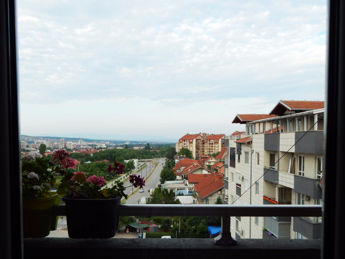 Niš, Serbia, photo by Dusan