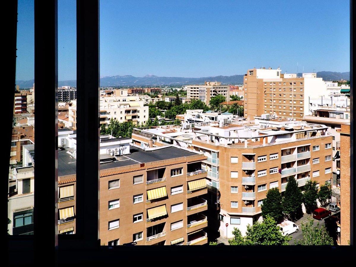 Reus, Spain, photo by German