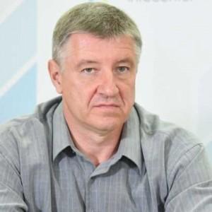 sergey_uvarov