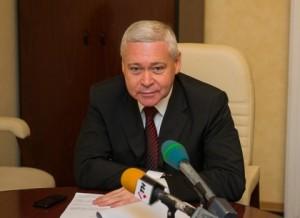 www.city.kharkov.ua