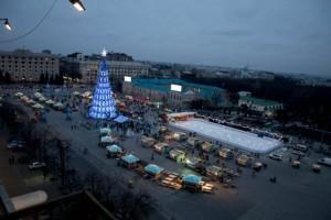 каток_площадь-640x426 (1)