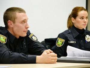 Photo by Alena Nagaevschuk / Vgorode
