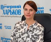 http://vecherniy.kharkov.ua