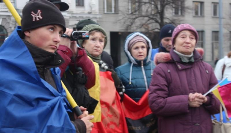 http://varta.kharkov.ua