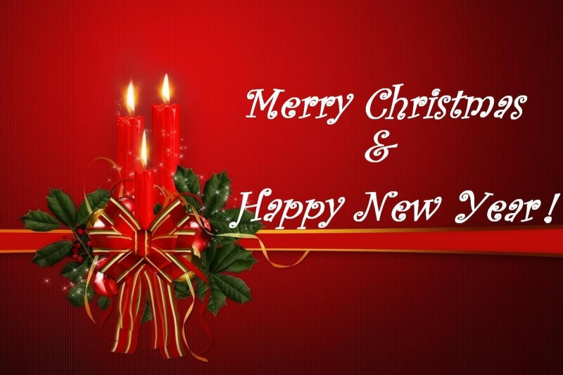 Merry-Christmas-And-Happy-New-Year-Religious-17