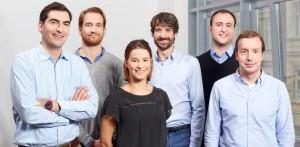 Paua Ventures Team