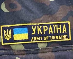 http://hvylya.net/
