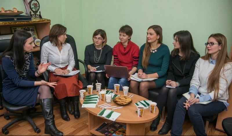 http://www.city.kharkov.ua/