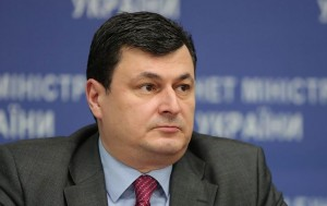 http://mykharkov.info/