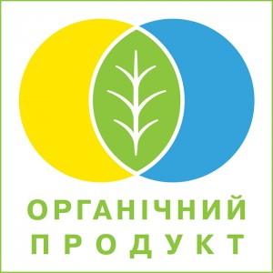 http://minagro.gov.ua/