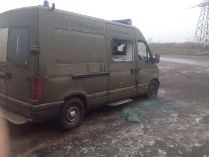 http://veroyatno.com.ua/