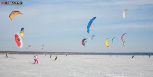 4empionat_snowkiting_stariy-saltov-6