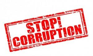 7350498-stop-corruption-475x290