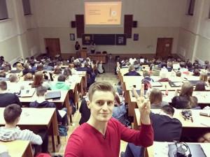 Photo from https://vk.com/ivan.budko