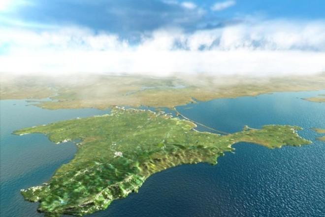 krymnash-v-shoke-okkupacionnaya-vlast-zaselyaet-poluostrov-hamovitymi-dagestancami_1