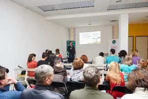 http://kharkov.dozor.ua/