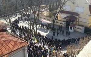 Photo from https://www.rbc.ua/