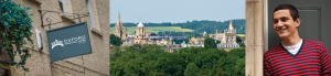 sramek-bennett-oxford-international-header