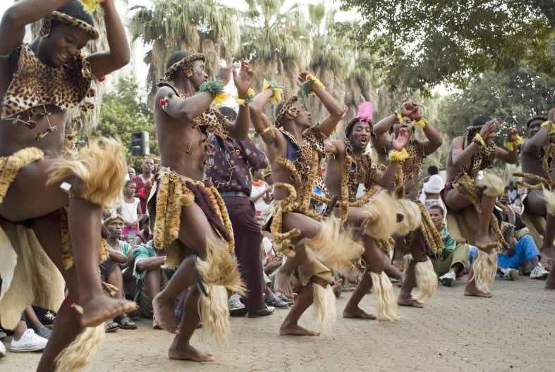 afrikan_dance