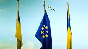 Photo from e-gorlovka.com.ua