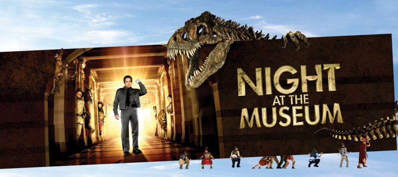 Night-at-the-museum_1