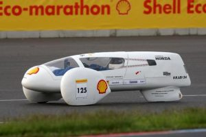 shell_eco_marathon2