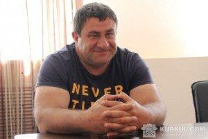 Arsen_Tovmasjan_Nairi_01-7560