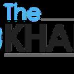 TheKharkivTimes earth-text 180