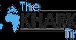 TheKharkivTimes earth-text 230