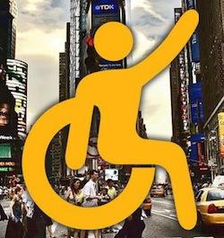 accessibledispatchjf23