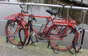 bike-thief-2