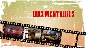 documentaries-thumbnail