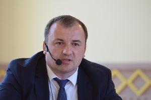 http://kharkivoda.gov.ua/