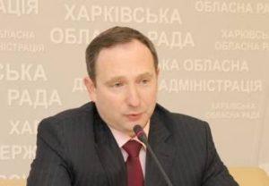 glava-harkovskoy-oga-otkazal-ukrzaliznyce-v-soglasovanii-povysheniya-stoimosti-proezda-v-elektrichkah_1