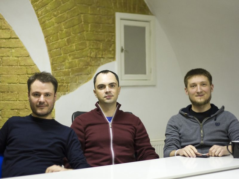 mymobstr_team_feb