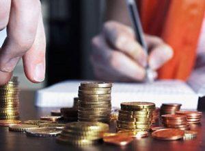 registratsiya-inostrannyih-investitsiy