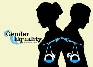 Gender_Equality_by_peacefreak99