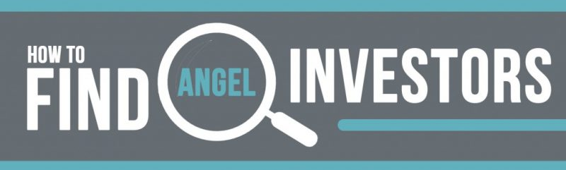 How-to-Find-Angel-Investors_Header-1024x308