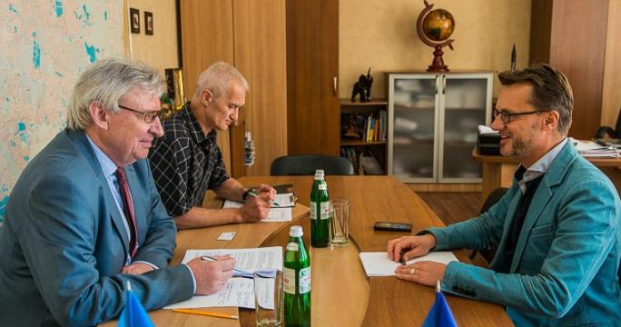 Photo from city.kharkov.ua