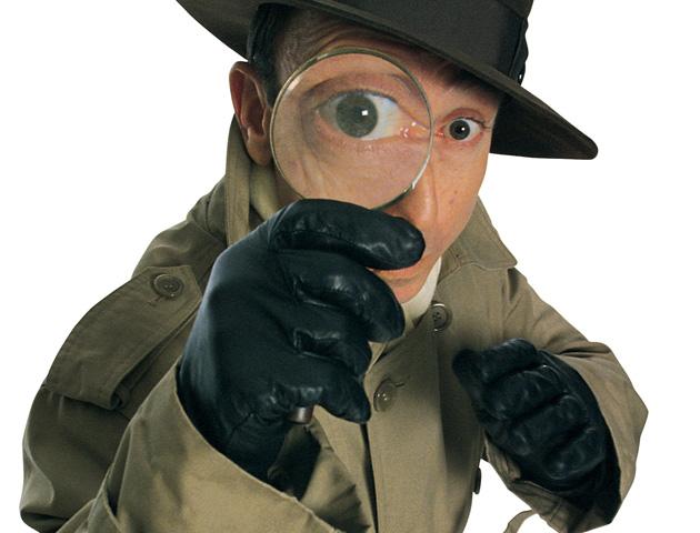 detective-TV-quiz